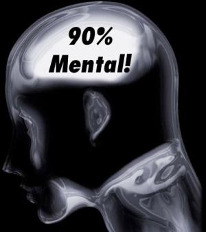 benefits-of-visualization-for-Ironman-Triathlon-training-mental-power