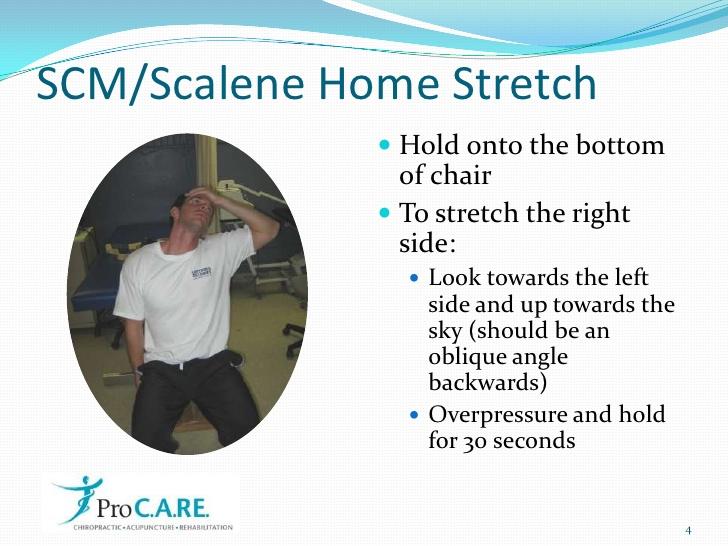 cervical-spine-stretching-4-728
